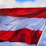 """""""Avusturya'da Türkler Ulusal Azınlık Olarak Tanınmalı"""""""