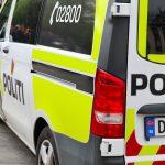 Norveç'te Provakasyon: Kur'an-ı Kerim Yakmak İsteyen Gruba Polis Müdahale Etti