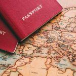 Almanya'da Yabancılar İçin Seçme Hakkı ve Çifte Vatandaşlık Girişimi