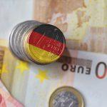 Almanya'da Enflasyon Kasım Ayında Düşük Kalmaya Devam Etti