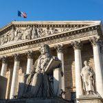 Fransa'da Müslümanları Hedef Alan Yasa Tasarısına Tepkiler Çığ Gibi Büyüyor