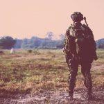 İngiltere Ordusunda Irkçılık! Sözlü Tacize Uğradı Alay Konusu Yapıldı