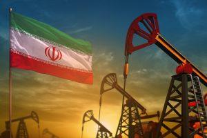 İran Protestoları ve Rejimin Devam Eden Baskıları