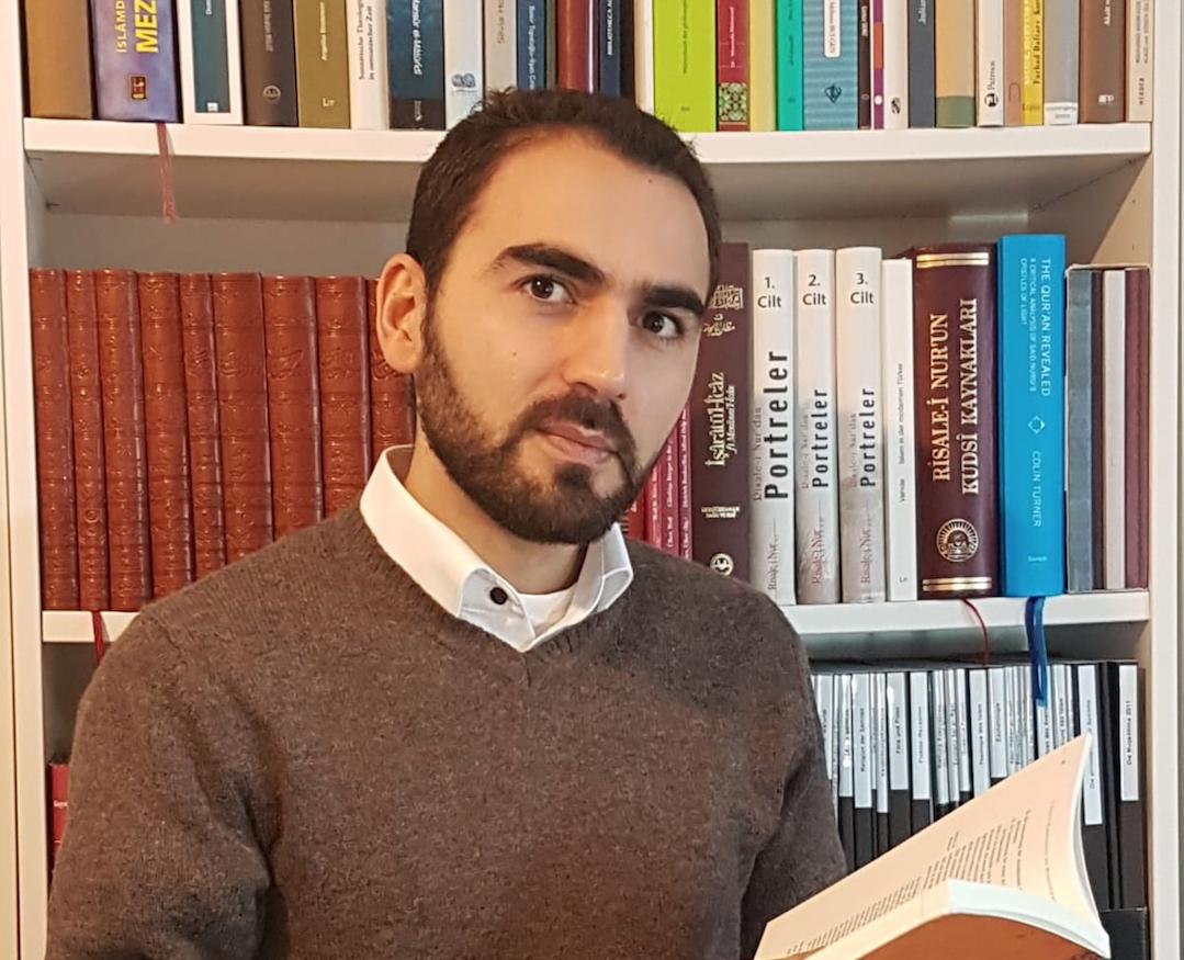 Tarihî Dönemlerin Batı'daki Kur'an Araştırmalarına ve İslam Söylemine Etkisi