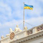 Ukrayna'da Artık Kimliklerde Başörtülü Fotoğraf Kullanılabilecek