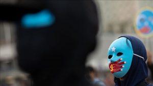 Kanada Uygur Türklerini Zorla Çalıştırması Sebebiyle Çin'e Karşı Yeni Ticari Önlemler Aldı