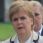 İskoçya Başbakanı'ndan Bağımsızlık Vurgusu: Demokrasi Galip Gelecek