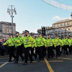 İskoçya Polis Teşkilatında Başörtüsüne Onay