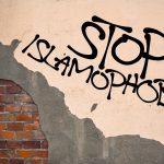 İslamofobi, İslam Düşmanlığı ve İslam Karşıtı Irkçılık Nedir?