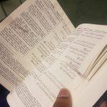 İsveç'te Hastane Mescidine Saldırıp Kur'an-ı Kerimleri Tahrip Ettiler