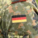 """Alman Ordusunda 550 Asker Hakkında """"Aşırı Sağcı"""" Soruşturması"""