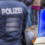 """Almanya'da Neonazilerin Silahlı Kolu """"Combat 18"""" Resmen Yasaklandı"""