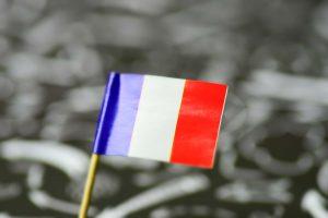 Fransa'nın Yeni Hükümeti Açıklandı