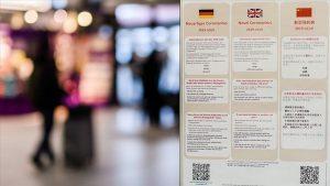 Avrupa'ya Sıçradı! Almanya'da da Koronavirüs Vakası Tespit Edildi