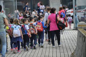 Fransa'da Değişen Dengeler ve Okul GezilerindeBaşörtüsü Yasağı