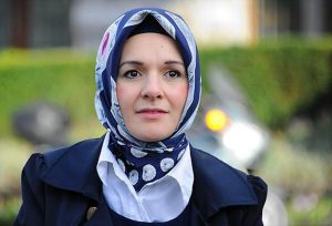 Belçika'da Özdemir'i Tehdit Eden Kişiye 10 Ay Hapis Cezası