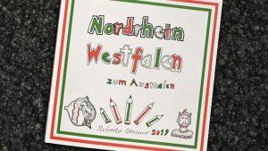 Almanya'da Çocuklara Irkçı Kitap Dağıtan AfD'ye Soruşturma