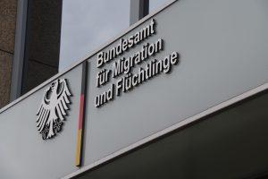 Almanya'da Göçmen Kökenlilerin Sayısı Açıklandı