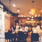 Restoran Zincirine Ayrımcılık Sebebiyle Dava