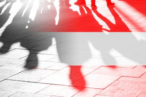 """Avusturya'da Din Temsilcilerinden """"Terörün Dini Yoktur"""" Mesajı"""