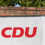 Laschet ve Merz CDU'nun Genel Başkanlığı İçin Adaylıklarını Açıkladı