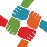 Gönüllü Çalışmalar Aracılığıyla Sosyal Bütünleşme