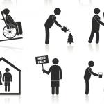 Ferdî Çıkar İle Toplumsal Hizmet Arasında Gönüllülük