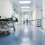 Almanya'da Hastaneden Başörtülü Öğrenciye Ret