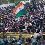 Hint Hükümetinden Tepki Çeken Vatandaşlık Yasası İle İlgili Açıklama
