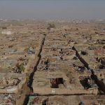 Pakistan 40 Yıldır Afgan Mültecilere Ev Sahipliği Yapıyor