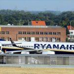 Ryanair'in Başkanı Müslüman Erkeklerin 'Fişlenmelerini' İstedi