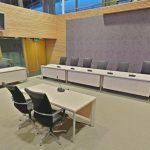 Hollanda'da Camilere Yönelik Meclis Soruşturması Sona Erdi