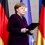Merkel'den AB ve Türkiye Arasındaki Göç Mutabakatına Dair Açıklama