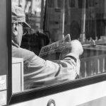 Bir Fotoğraf Sergisi: 1990 Yılında Almanya'daki Türk Yaşamı