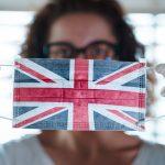 İngiltere'de Koronovirüsle Mücadelede Yeni Dönem