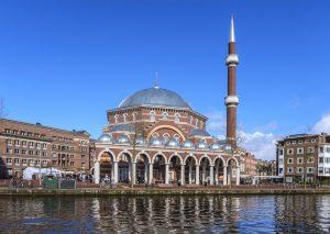 Belediyelerin Camileri Gizlice Araştırmasına Müslüman Yöneticilerden Tepki