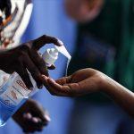 Kuzey Afrika Ülkeleri de Yeni Tip Koronavirüsün Etkisi Altında