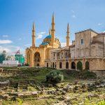 Giderek Azalan Bir Topluluk: Lübnan'daki Hristiyanlar