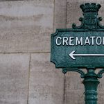 İngiltere'de Covid-19 Kurbanı Müslümanların Cenazeleri Yakılacak mı?