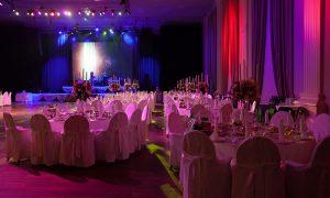 Kuzey-Ren Vestfalya'da Düğünlerde 150 Kişiye Kadar İzin