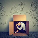 Nefret Söylemi ve Nefret Suçu Nedir?