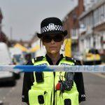 İngiltereli Müslümanlar Terörle Mücadele Yasalarının Hedefinde
