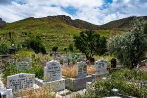 Avrupa'da Ölen Türkiye Kökenli Göçmenlerin Cenazeleri Türkiye'ye Gönderilebilecek mi?