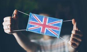 Kovid-19 Salgını Birleşik Krallık'taki Müslümanları Nasıl Etkiledi?