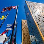 """Avrupa Adalet Divanı: """"Polonya, Macaristan ve Çekya AB Yasalarını Çiğniyor"""""""