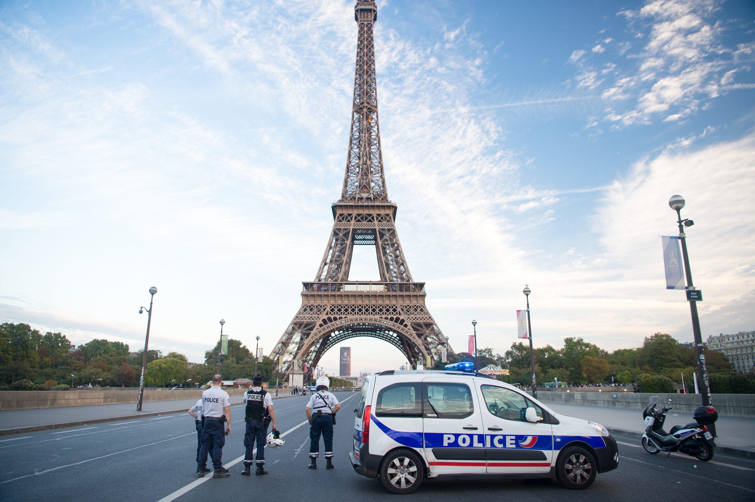 Fransa'da İslamofobi: Müslümanlara Baskı Devlet Eliyle Şiddete Dönüştü