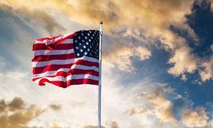 ABD'nin Minneapolis Kentinde Ezan Hoparlörden Okunmaya Başladı
