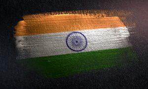 """Hindistan'da İktidar Partisi Milletvekili: """"Müslümanlardan Alışveriş Yapmayın"""""""
