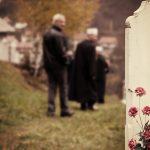 Kovid-19'un En Acı Yüzü: Anne ve Babanın Cenazesine Katılamamak