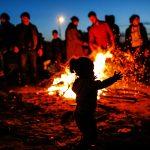 Siyaset İle İnsanlık Arasına Sıkışmış Mülteciyle İmtihanımız